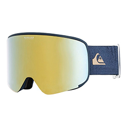Men's Snow Switchback Acc