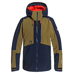 Men's Snow Forever 2L Gor