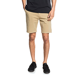 Krandy - Chino Shorts for
