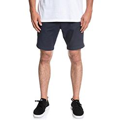 Men's Mitake Shorts