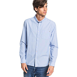 Men's Wilsdenls Shirt