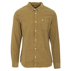 Men's Smoke Trail Shirt