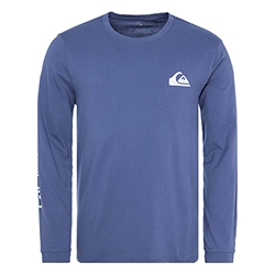 Quiksilver Men's Original