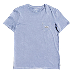 Submission Pocket T-Shirt