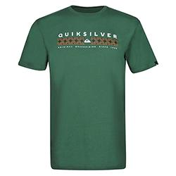 Men's Jungle Jim T-Shirt