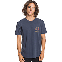 Men's Devils Wink T-Shirt
