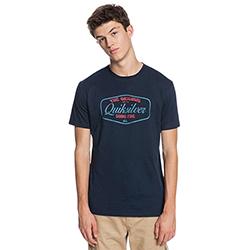 Men's Cut To Now T-Shirt