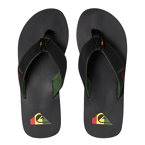 Molokai Abyss - Sandals f