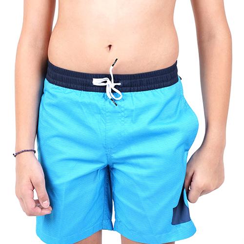 "Dredge 15"" - Swim Shorts"
