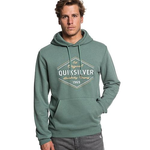 Quiksilver Men's Nowhere