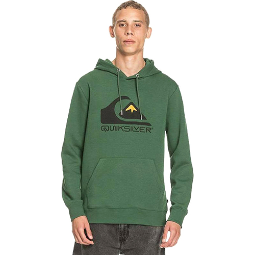 Men's Square Me Up Hoodie