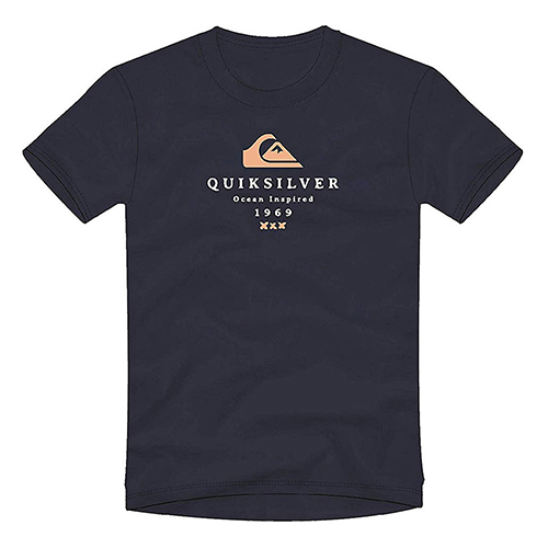 Quiksilver First Fire Men