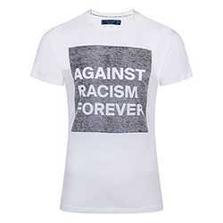 Men's Forever T-shirt