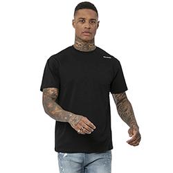 Men's Ghost T-shirt