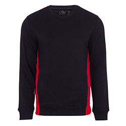 Men's Flight Sweatshirt