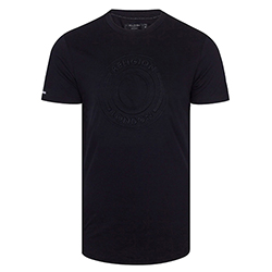 Men's Injection T-shirt