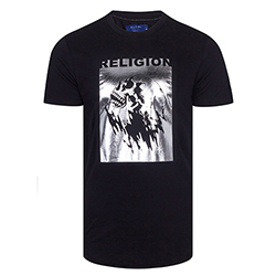 Men's Thriller T-Shirt