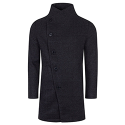 Men's Noirex Coat