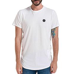 Men's Clue T-shirt