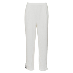 Women's Sunset Trousers