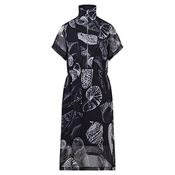 Women's Supreme Dress