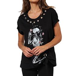 Women's Young T-shirt