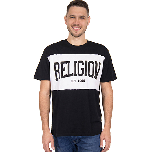 Men's Established T-shirt