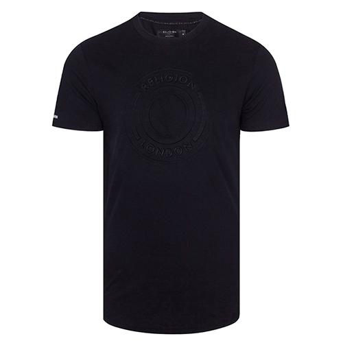 Men's Injection T-shirt