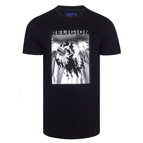Men's Thriller T-Shirt