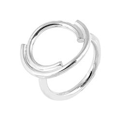 Silver Ring - Jazz Collec