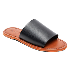 Women's Kaia Sandals
