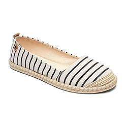 Women's Felicity Shoes