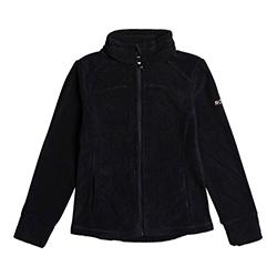 Girl's Surface Jacket