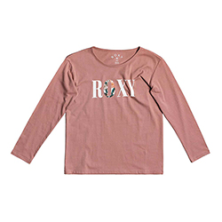 Girl's The One B Blouse