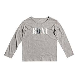 Girls' The One C T-Shirt