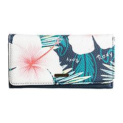 Women's Hazy Daze Wallet