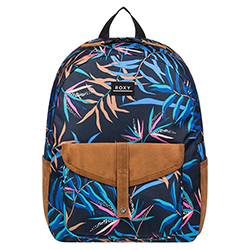 Carribean 18L - Medium Ba