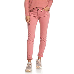 Women's Seatripper Skinny
