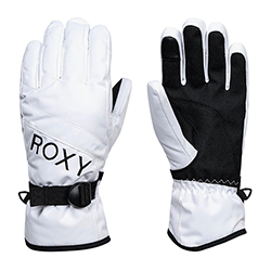 Women's Jetty Ski Gloves