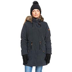 Women's Amy 3-In-1 Jacket