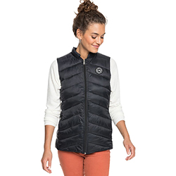 Women's Coast Road Vest