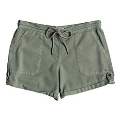 Women's Arecibo Shorts