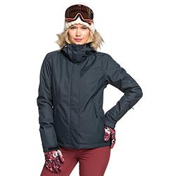 Women's Jet Ski Snow Jack