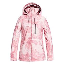 Women's Presence Jacket