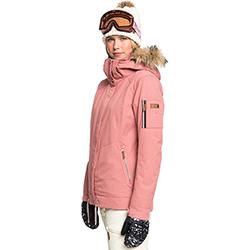 Women's Meade Snow Jacket