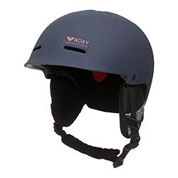 Women's Avery Helmet