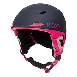 Women's Loden Helmet