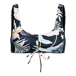 Women's Printed Beach Cla