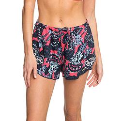 Women's Dreaming Shorts