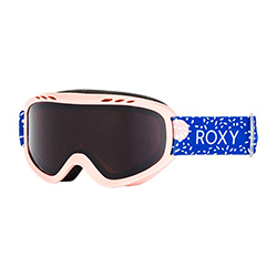 Girls' Sweet Goggles